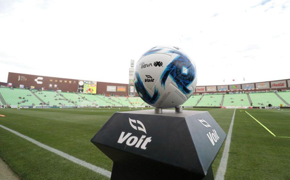 Liga MX, cuántas veces ha cambiado de nombre el torneo? - Mediotiempo