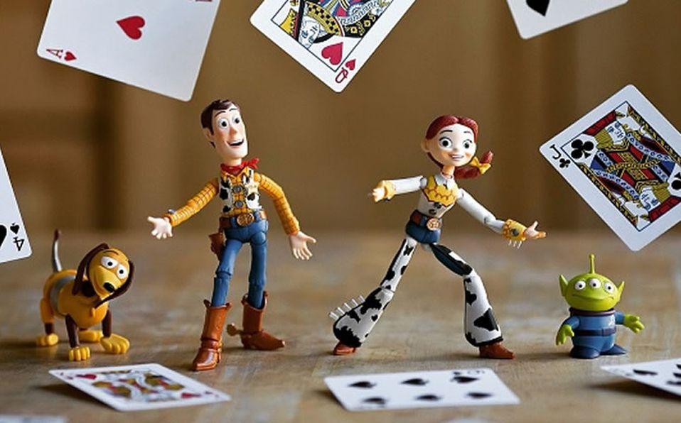 7854c22250b75 Toy Story 4 es tan emotiva