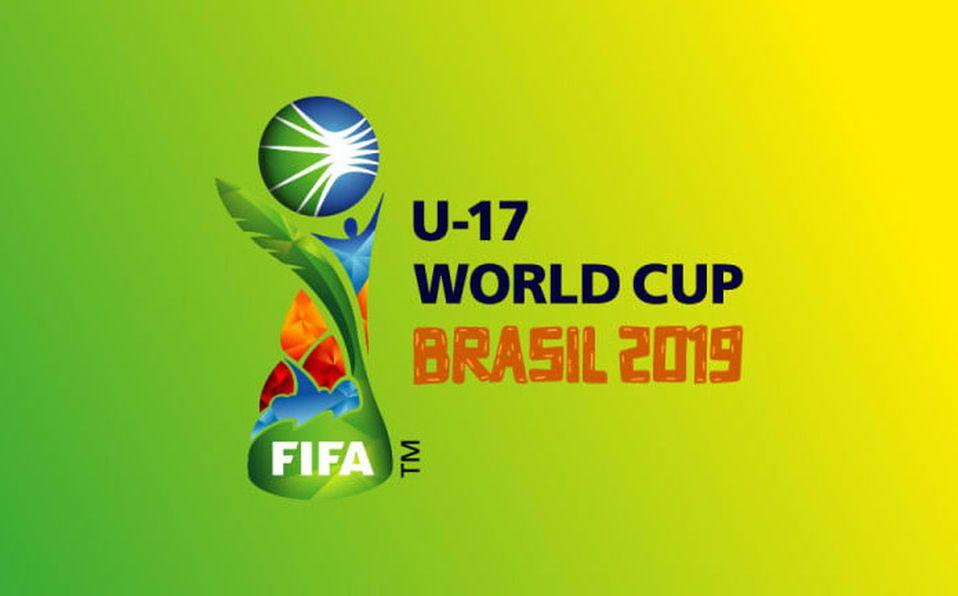 Brasil 2019: Cuartos de Final del Mundial Sub-17 - Mediotiempo