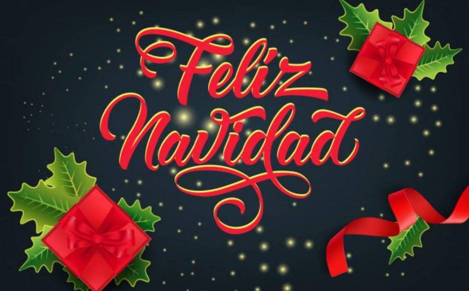 Las 25 Mejores Frases De Navidad Para Desear Felices Fiestas Mediotiempo