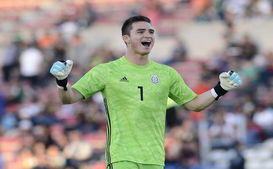 Liga MX: Cruz Azul hace oficial la llegada de Sebastián Jurado - Mediotiempo