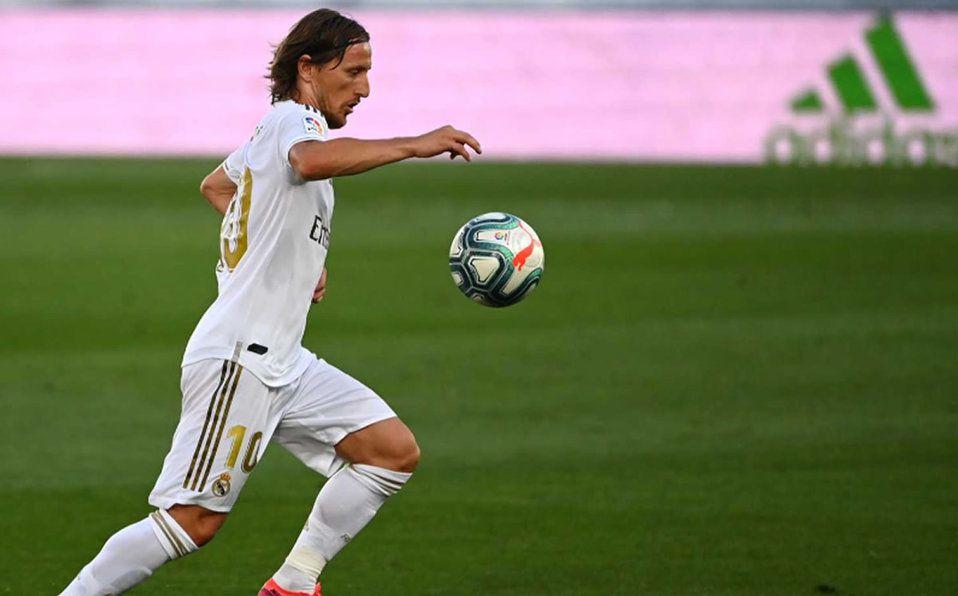 Bale debe sentarse con Zidane y resolver la situación