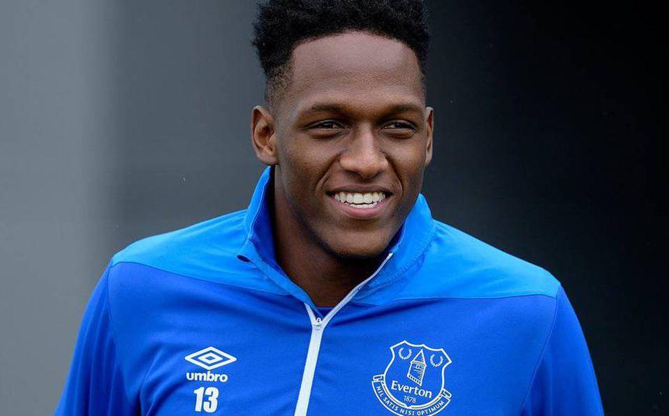 « Ma mère aimait Chelsea parce que Didier Drogba était là » déclare une star de la Premier league
