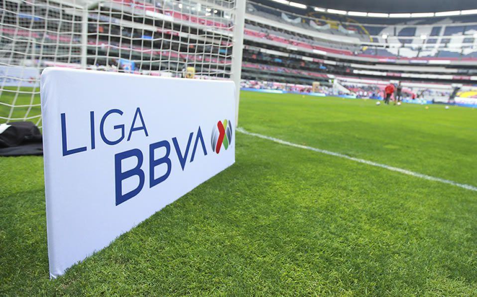 Coronavirus. La Liga MX se suspenderá hasta nuevo aviso - Mediotiempo