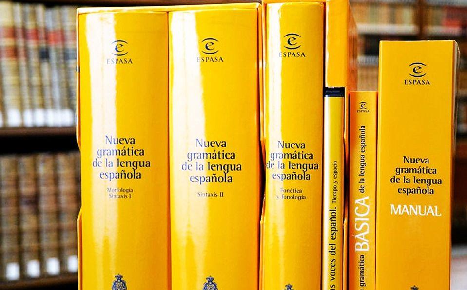 Puto, palabra aprobada por la Real Academia Española ¿cómo se utiliza? -  Mediotiempo
