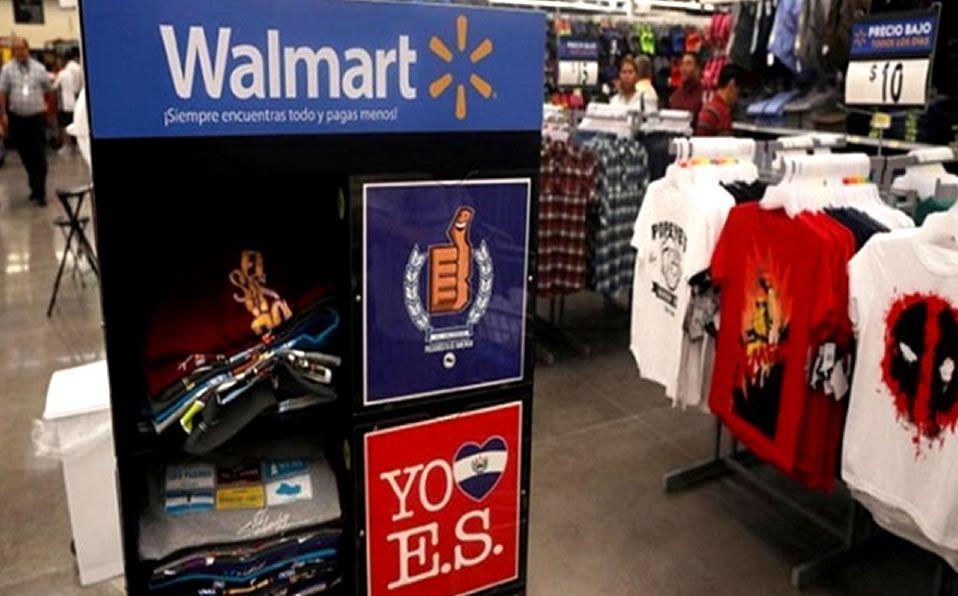 Cómo Comprar Artículos Y Ropa Usada En Walmart Mediotiempo